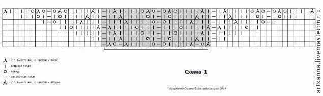 1 (635x189, 68Kb)