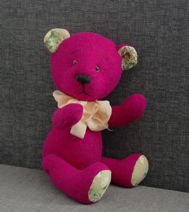 Розовыи?_медведь (624x700, 447Kb)