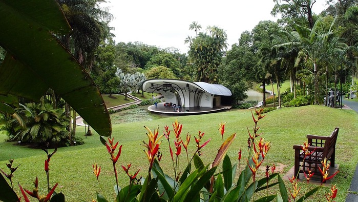 singapore-111601_960_720 (700x394, 132Kb)