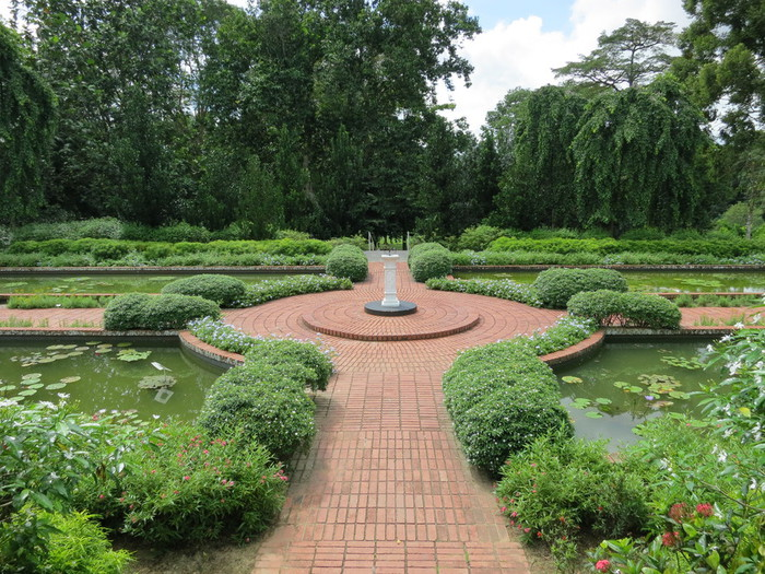 botanical-gardens-10-sundial (700x525, 179Kb)