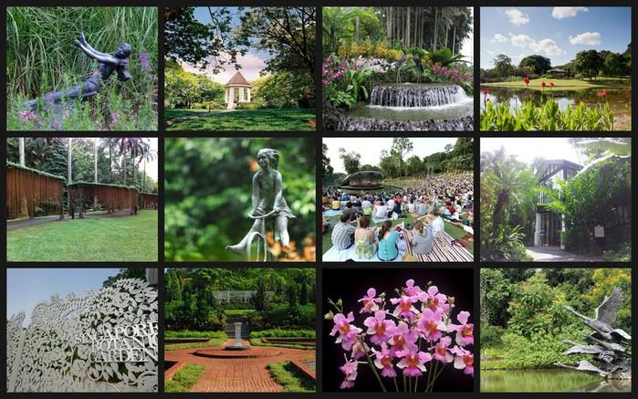 Familiar-Botanical-Gardens (700x437, 143Kb)