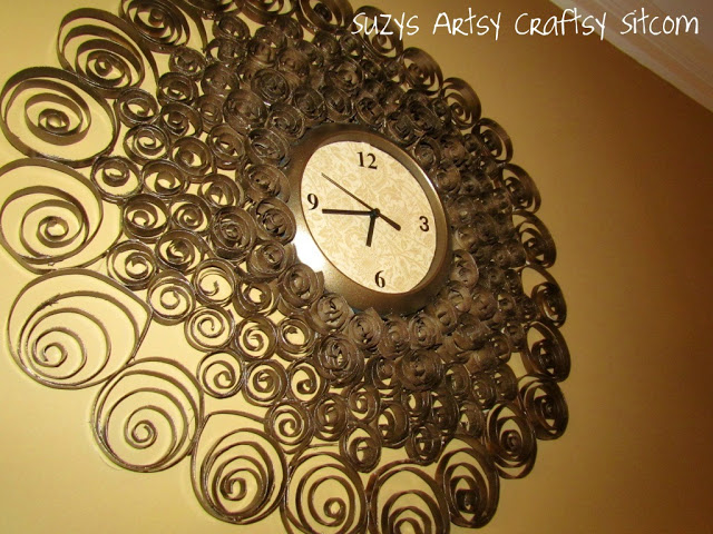 6102280_Faux_Metal_Wall_Clock4 (640x480, 119Kb)