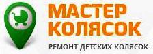 4239794_Bezimyannii (224x79, 5Kb)