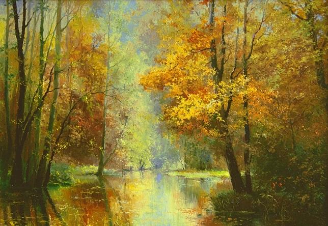 Осень (644x444, 430Kb)