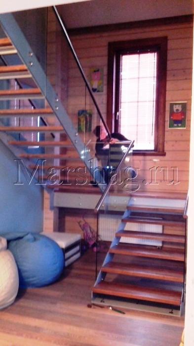Лестницы и перила Маршаг (825) (393x700, 281Kb)