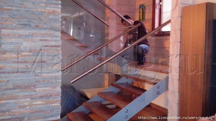 Лестницы и перила Маршаг (827) (700x393, 213Kb)