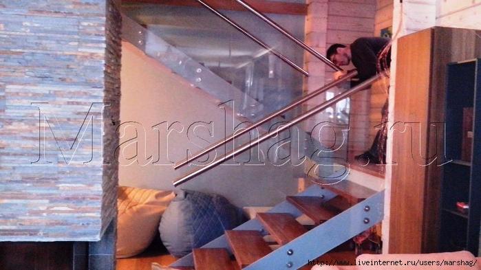 Лестницы и перила Маршаг (829) (700x393, 234Kb)
