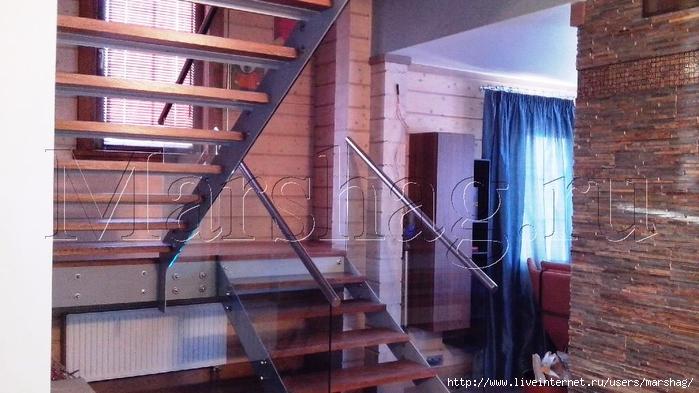 Лестницы и перила Маршаг (831) (700x393, 235Kb)