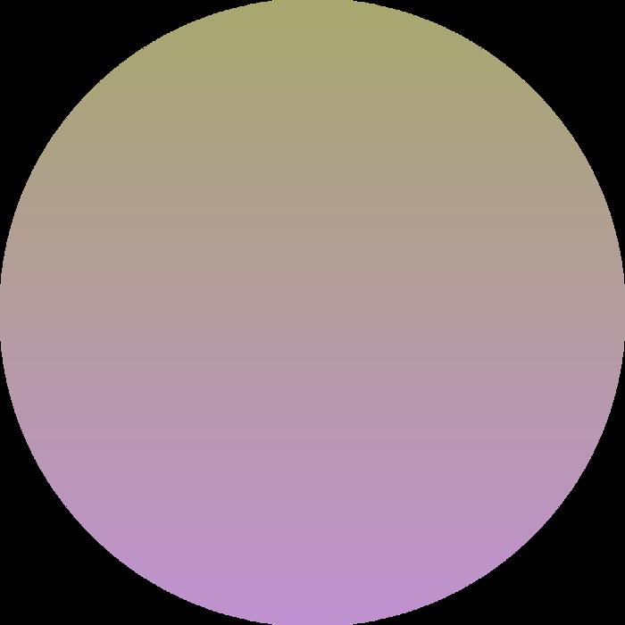 Cs2TGr3VUAYU-1r (700x700, 24Kb)