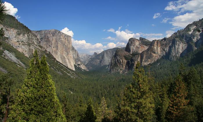 YosemitePark2_amk (700x419, 450Kb)