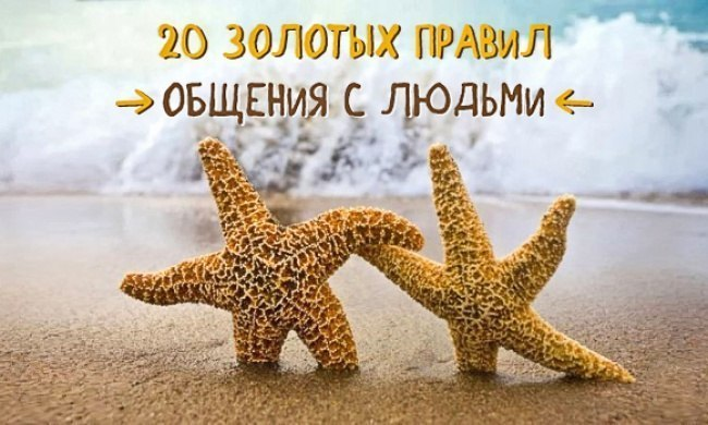 3879419_6 (650x390, 64Kb)