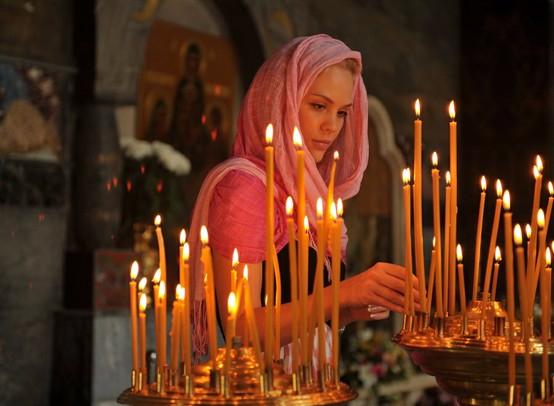 molitvi o zamuzestve (554x406, 209Kb)