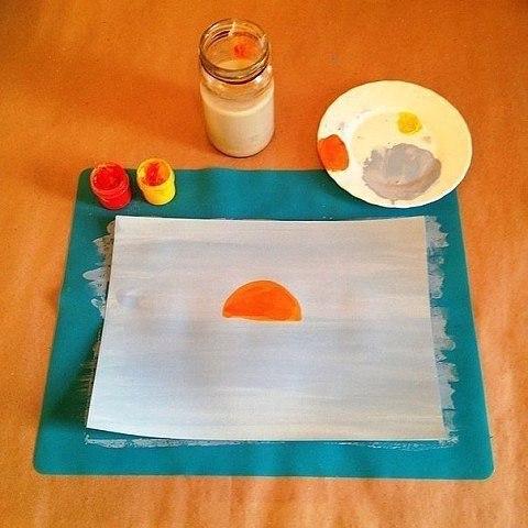 Урок рисования мазками для детей4 (480x480, 200Kb)
