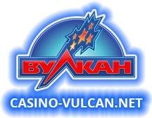 kazino-vulkan (216x168, 18Kb)