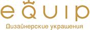 4208855_logo (176x60, 8Kb)