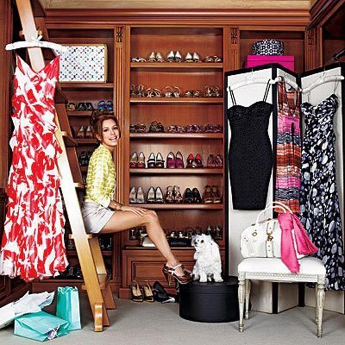 Идеи для стильного женского гардероба женщины за 40 фото идеи советы