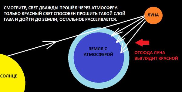 2827014_lyna1 (600x303, 51Kb)
