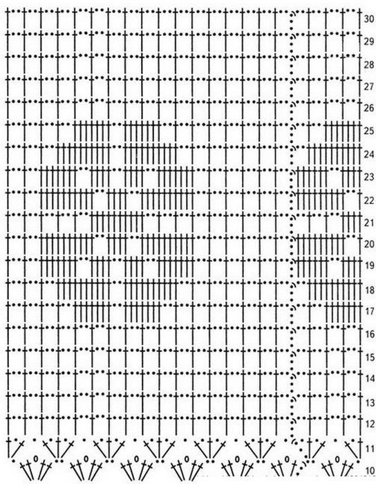 filei_ubk2 (544x700, 165Kb)