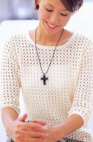 pr-pulov (310x469, 70Kb)
