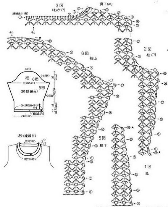 pr-pulov3 (568x700, 120Kb)