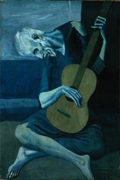 20_1_the-old-guitarist (465x700, 259Kb)