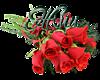 5124364_0_bd626_959a42f7_XS (100x80, 16Kb)