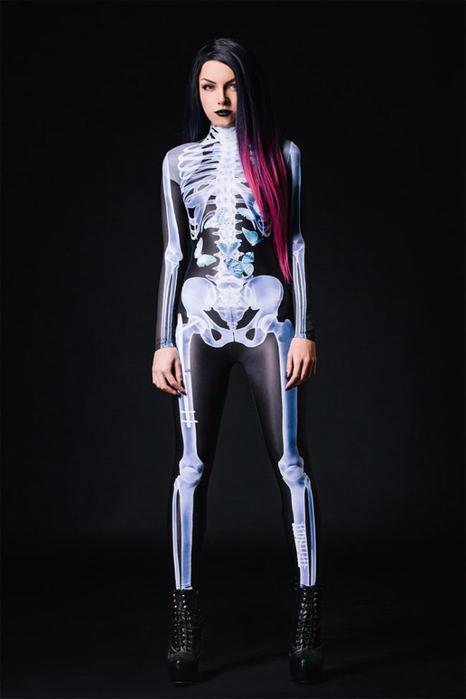 костюмы скелетов 3 (466x700, 153Kb)