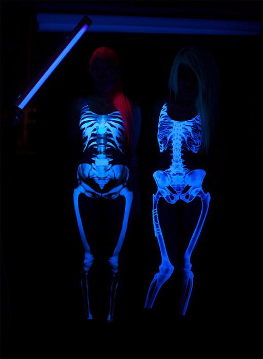 костюмы скелетов 5 (512x700, 196Kb)