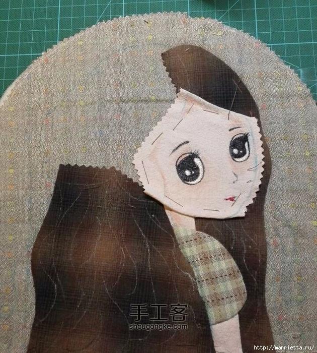 Мастер-класс по пошиву сумочки с аппликацией для девочки (2) (630x700, 409Kb)