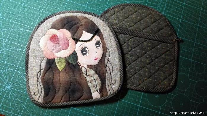 Мастер-класс по пошиву сумочки с аппликацией для девочки (6) (700x392, 254Kb)