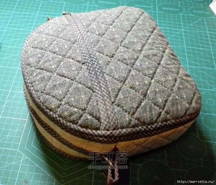 Мастер-класс по пошиву сумочки с аппликацией для девочки (11) (700x598, 391Kb)
