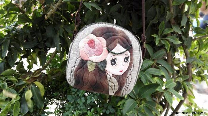 Мастер-класс по пошиву сумочки с аппликацией для девочки (19) (700x392, 256Kb)