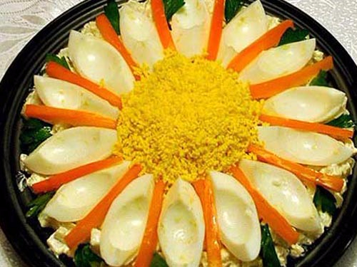 salat tsvetok (500x375, 214Kb)