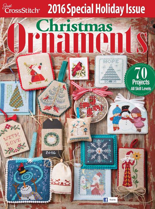 JCS Ornaments 2016-001 (521x700, 578Kb)