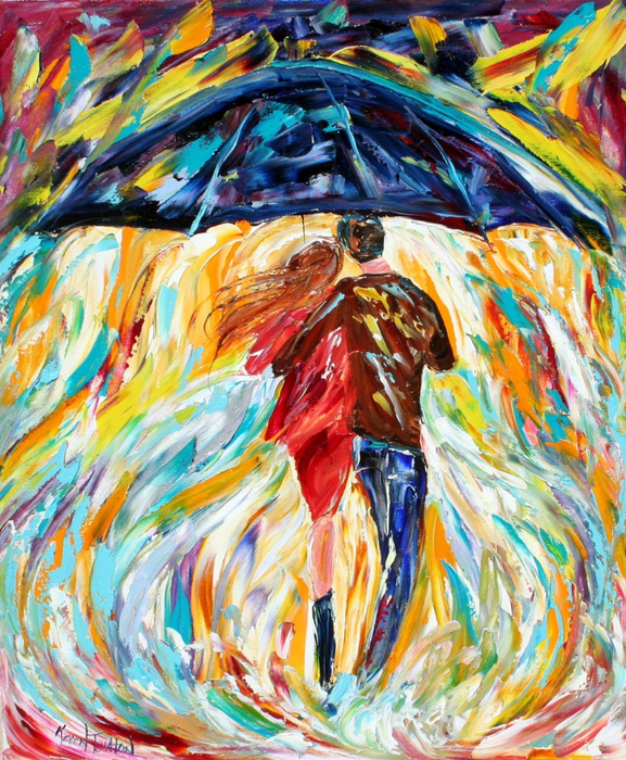 """Karen Tarlton - Tutt""""Art@ (40) (577x700, 656Kb)"""