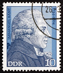 depositphotos_13142634-Postage-stamp-GDR-1974-Immanuel-Kant-Philosopher (212x247, 40Kb)