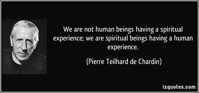 quote-we-are-not-human-beings-having-a-spiritual-experience-we-are-spiritual-beings-having-a-human-pierre-teilhard-de-chardin-271755 (700x329, 33Kb)