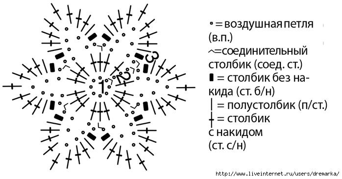 3937194_e520b5562cba8c9ba2b80ad10c4abcf1 (700x366, 125Kb)