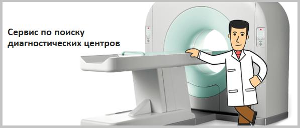 3925311_dokdok_ry (597x255, 115Kb)