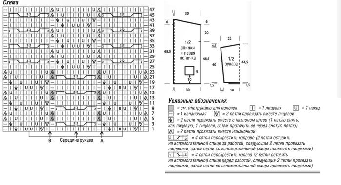 Безымянныйсхема (700x380, 197Kb)