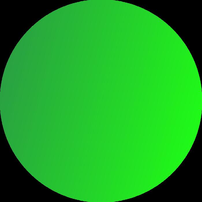 Cs2MPQ-WcAEyASl (700x700, 57Kb)