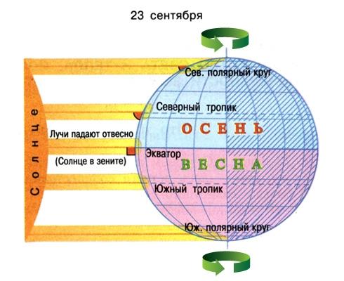 0_149dc5_31cafde6_orig (490x400, 118Kb)