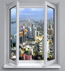 vid-okno (225x245, 27Kb)
