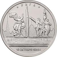 07-Рига (200x200, 80Kb)