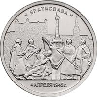 11-Братислава- (200x200, 87Kb)