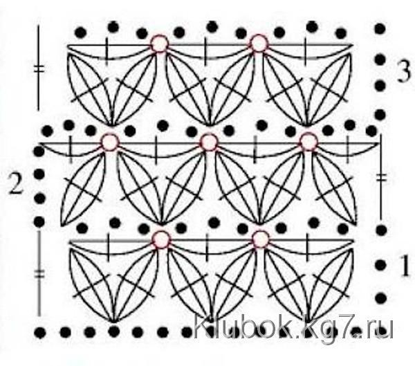 друть (600x529, 160Kb)