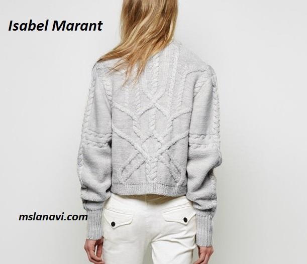 Вязаный-пуловер-спицами-от-Isabel-Marant-спинка.jpegпуловер (611x526, 142Kb)