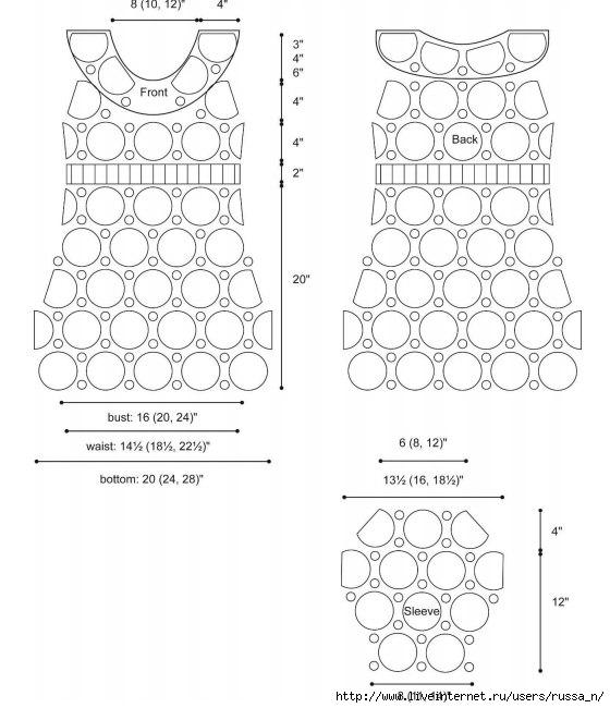 rSfgRxYKOck (560x650, 152Kb)