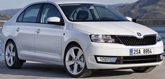 avtomobil-skoda-rapid (329x157, 24Kb)