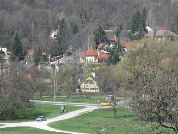 Hungary_Mishkoltz_44 (614x460, 235Kb)